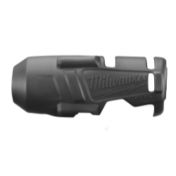 Milwaukee Electric Tools 49-16-2763 M18 FUEL HT Impact Wrench Boot image