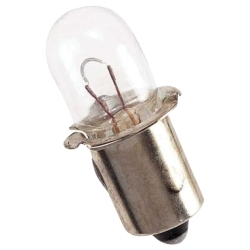 Milwaukee Electric Tools 49-81-0030 BULB 18VOLT image