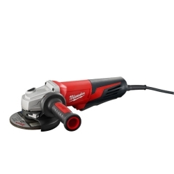 "Milwaukee Electric Tools 6117-30 5"" GRINDER 13AMP image"