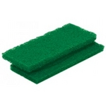 Image 3M 08293 Scotch-Brite General Purpose Scouring Pad 96, 6