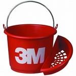 Image 3M 2513 Wetordry Bucket