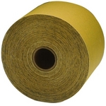 Image 3M 02590 Stikit Gold Sheet Roll 1-3/4