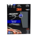 Image 3M 32035 Imperial Wetordry 9