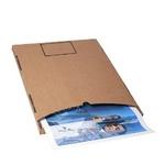 Image 3M 36901 Interior Protection Automotive Paper Floor Mats