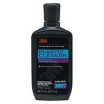 Image 3M 39017 Plastic Cleaner 8.0 oz Bottle