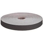 Image 3M 05010 3M Utility Cloth Roll 211K, Aluminum Oxide, 1