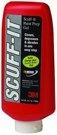 Image 3M 6013 16oz Scuff-It Paint Prep Gel