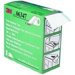 Image 3M 06347 Trim Masking Tape, 50.8mm x 10m
