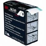 Image 3M 06349 Trim Masking Tape, 50.8mm x 10m