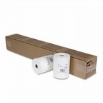 Image 3M 06537 White Masking Paper, 6