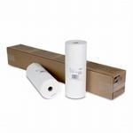 Image 3M 06538 White Masking Paper, 12