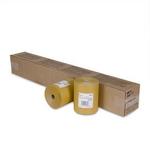 Image 3M 06706 Scotchblock Masking Paper 6 Rolls 6