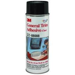 3M 8088 General Trim Adhesive, 18.1 oz. image