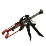Image 3M 8571 Manual 200 mL Cartridge Applicator Gun