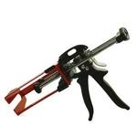 Image 3M 8571 Manual 200 mL Cartridge Applicator Gun