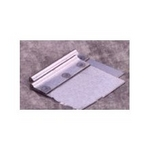 """Image Mo-Clamp 0803 PLATE PULL 3"""" FOR TNP"""