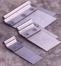 Image Mo-Clamp 0805 PULL PLATE KIT 20PC