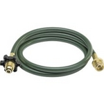 Image Mr. Heater, Inc. 273704 10FT HOSE