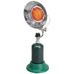 Mr. Heater, Inc. F242200 MH15 Heater Tank Top Heater image