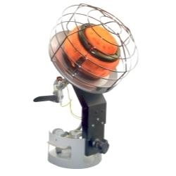 Mr. Heater, Inc. F242540 Mr. Heater 540 Tank Top Heater 29 - 45,000 BTU image