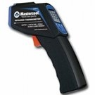 Mastercool 52225-A-SP HIGH TEMP INFRARED THERMOMETER/IMMERSION PROBE image