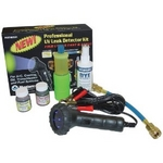 Image Mastercool 53351 UV DYE LIGHT KIT