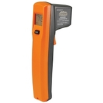 Image Mountain 252219-MSN Infrared thermometer -31 to 689 F