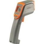 Image Mountain 252225-MSN Infrared thermometer -76 to 1560 F