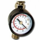 Image Mountain MTN6183 AIR REGULATOR FOR DEVILBISS PAINT GUNS