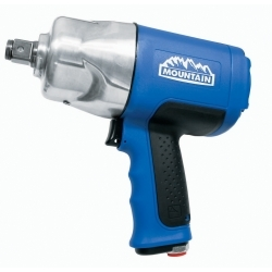 "Mountain TPT278V-SR 3/4"" Composite Impact Wrench image"