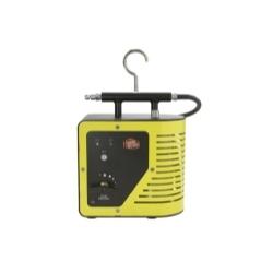 UVIEW GLD50 EVAP Smoke Machine image
