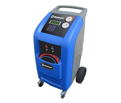 Mastercool Recovery/Recycle/Recharge AC Machine - SAE J2788 Compliant MAS69788 image