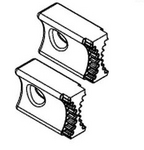 Image Miller Tool 10202 Dodge Chrysler Camshaft Phaser Locks