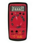 Image Amprobe 35XP-A Digital Multimeter