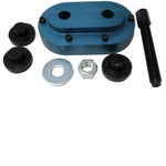 Image Northcoast Tool NCT 5620 Transmission Cover Bearing Remover & Installer