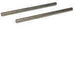 Image Northcoast Tool NCT5654 Cam & Pinion Gear Checking Pins .108