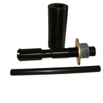 Image Northcoast Tool NCT 5666 Camshaft Bearing Remover