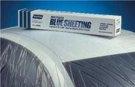 Image Norton 03345 BLUE POLY SHEETING 16' X 350'