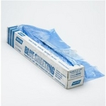 "Image Norton 03723 20'x 350"" ROLL BLUE SHEETING"