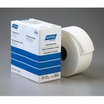 Image Norton Refinishing Products NOR70735 13MM X 20MM Foam Masking Tape