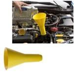 Image Assenmacher AST OFSU1042 Subaru Oil Funnel