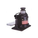 Image Omega 10208 20 TON SHORTY VERSION BOTTLE JACK