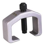 Image OTC 5056 Air Brake Slack Adjuster Puller - Heavy Truck