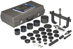 Image OTC 6575 Hub Grappler - Bearing Service Kit