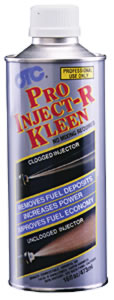 OTC 7000A Pro Inject-R Kleen - One 16 Oz. Can image