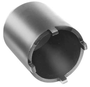 OTC 7270A Front Wheel Bearing Locknut Socket image