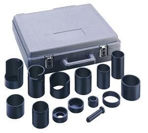 OTC Master Ball Joint Adapter Set 7918