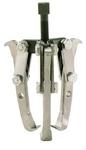 Image OTC1023 Reversible  2-Ton Grip-O-Matic Puller