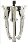 Image OTC 1027 Reversible 5-Ton Grip-O-Matic Puller