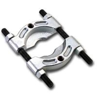 OTC 1122 Bearing Splitter 1/8